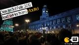 Happy 2012 ;-)