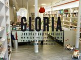 GLORIA Invites You To…