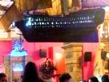 Disco Antique Gallery