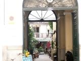 Federica&Co Secret Garden