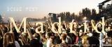 DCODE Fest 2012Madrid
