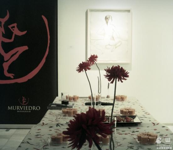CityWinks Madrid -Galería BAT 2012