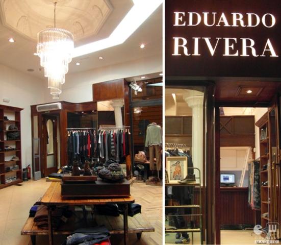 CityWinks Madrid -Eduardo Rivera 7
