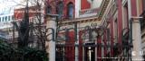 Enamorarse en el Palacio deCerralbo