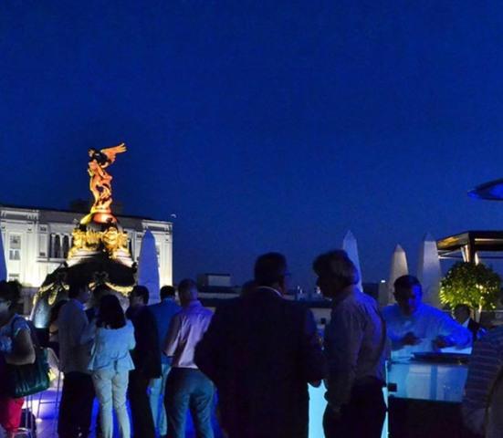 CityWinks Madrid -Ada Palace 2013 8