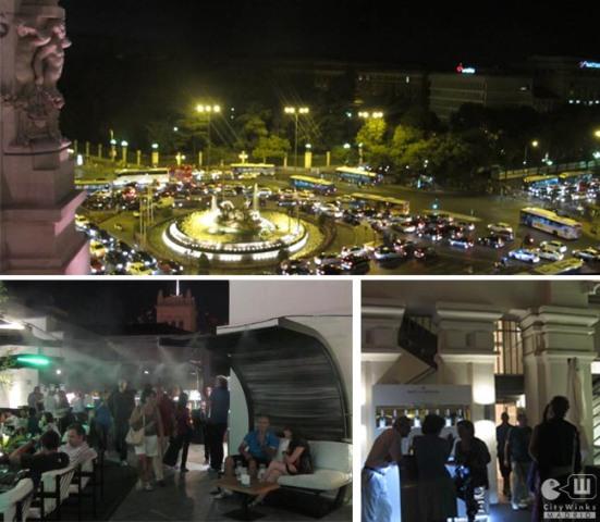 CityWinks Madrid - Madrid Centro Centro 2013 3 copia