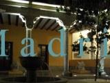 El Pozo Milagroso y el Patio Renacentista: Plan Castizo en LaLatina