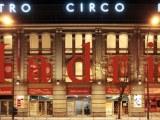 Teatro Circo Price: del domador de caballos a la fábrica degalletas