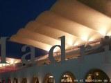 Noches estrella en el Hipódromo de laZarzuela