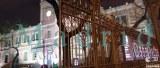 Vive las 1001 Noches de la Casa ÁrabeMadrid