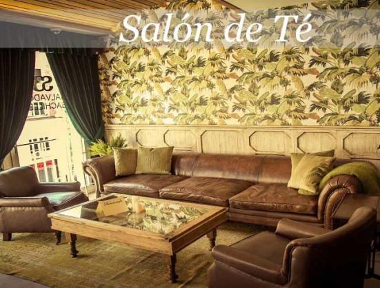 Jardín Secreto_Salvador Bachiller_CityWinks_Madrid_Salón de Té_Ventanal