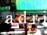 Mercado de San Ildefonso, de tapas en lospatios