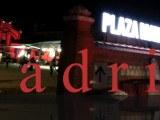La Cantina y la Cineteca: Plan estrella en MataderoMadrid