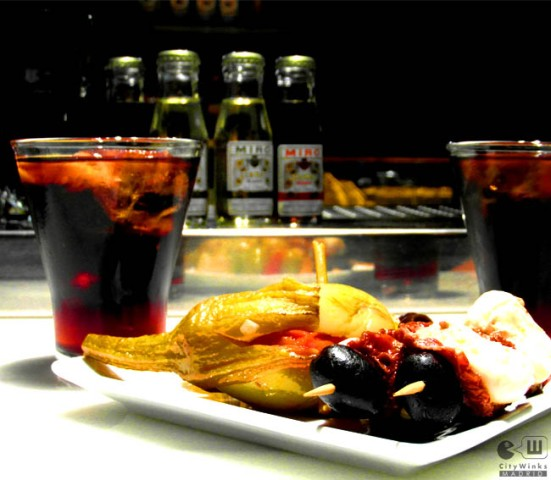 Platea_ CityWinks Madrid_Vermut_Madrid