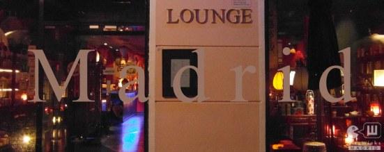 CityWinks Madrid_Bomec_El Paladar del Te_Lounge