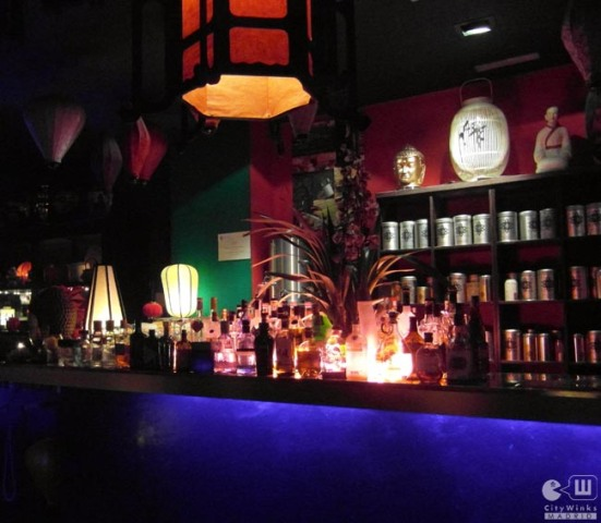 CityWinks_Madrid_Bomec_Salon de te_tienda_chillout_barra cocteleria
