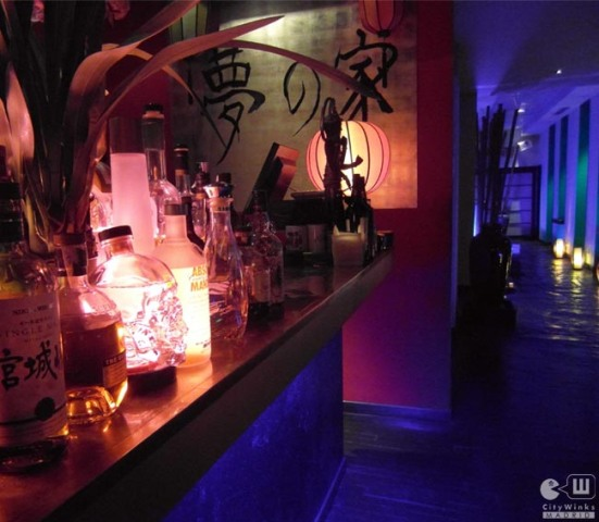 CityWinks_Madrid_Bomec_Salon de te_tienda_chillout_cocteles