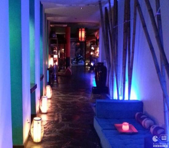 CityWinks_Madrid_Bomec_Salon de te_tienda_chillout_zen