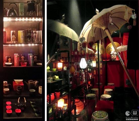 CityWinks_Madrid_Bomec_Salon de te_tienda_Japon_zen