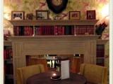 """Redescubre el Café de Oriente y sus """"cenas clandestinas"""""""