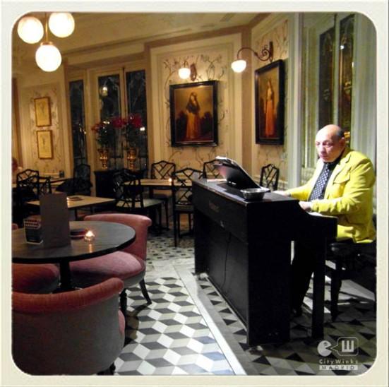 Café de Oriente_ Madrid_CityWinks_Piano_concierto