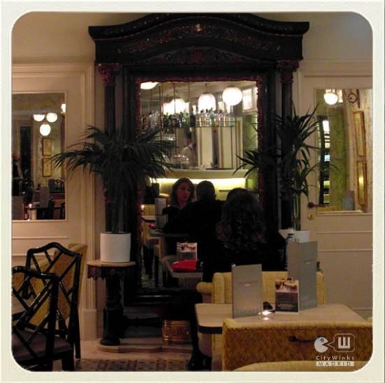 Café de Oriente_ Madrid_CityWinks_Salón