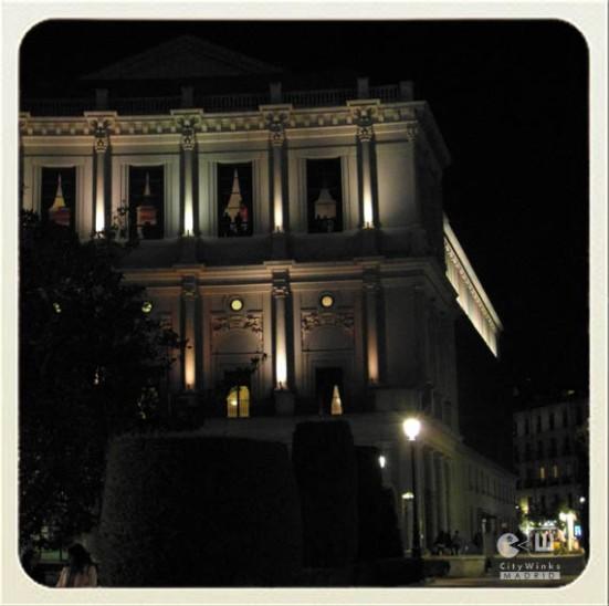 Café de Oriente_ Madrid_CityWinks_Teatro Real